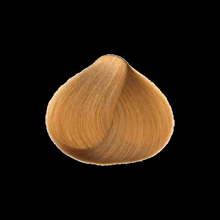 Витал Плюс (60 капсули)
