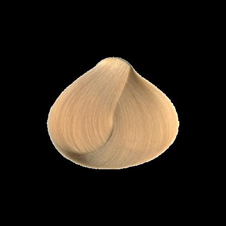 Флорамакс (30 капсули)