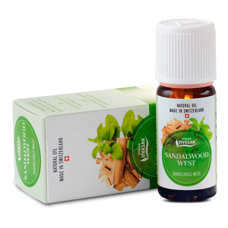 Ароматизирано пакетче от плат (саше) Зелен чай