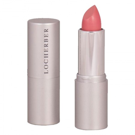 Moisturizing Lipstick SPF 15 - Fresh Pink — Vivasan