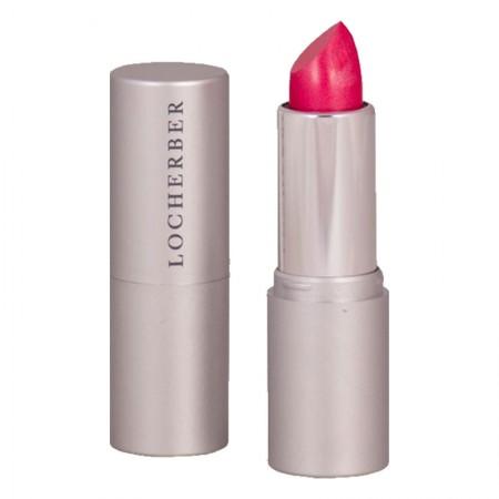 Moisturizing Lipstick SPF 15 - Coral — Vivasan