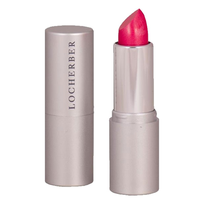 Moisturizing Lipstick SPF 15 - Coral