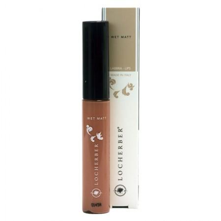 Liquid Matte Lipstick - Pink Bouquet — Vivasan