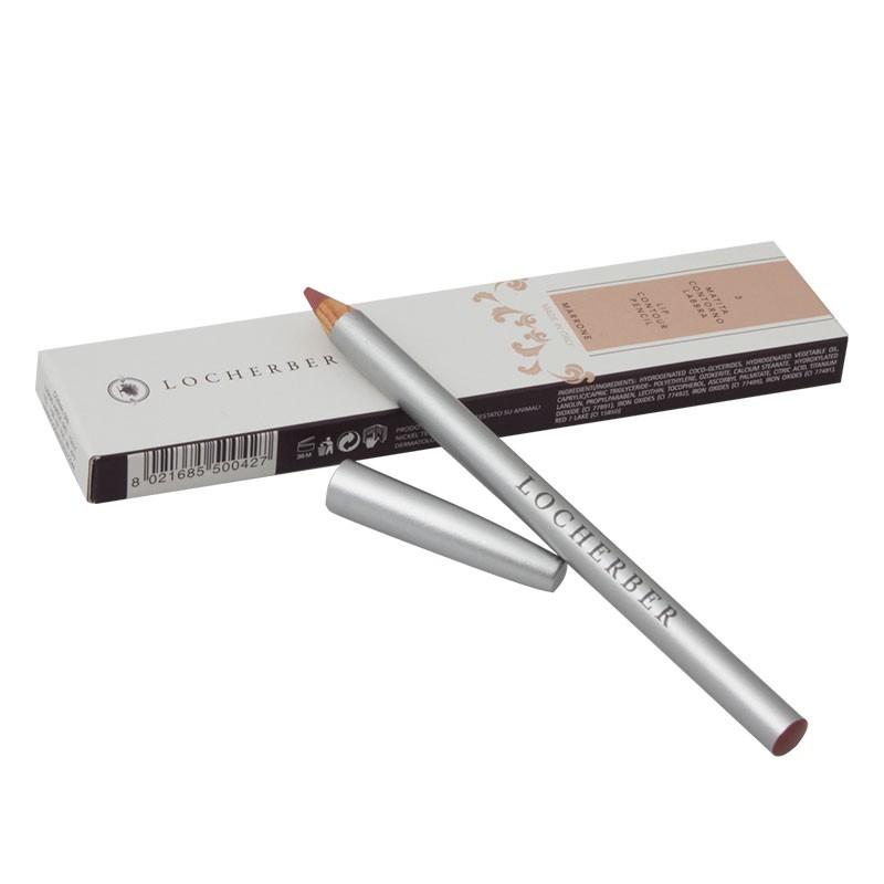 Lip pencil - FUCHSIA