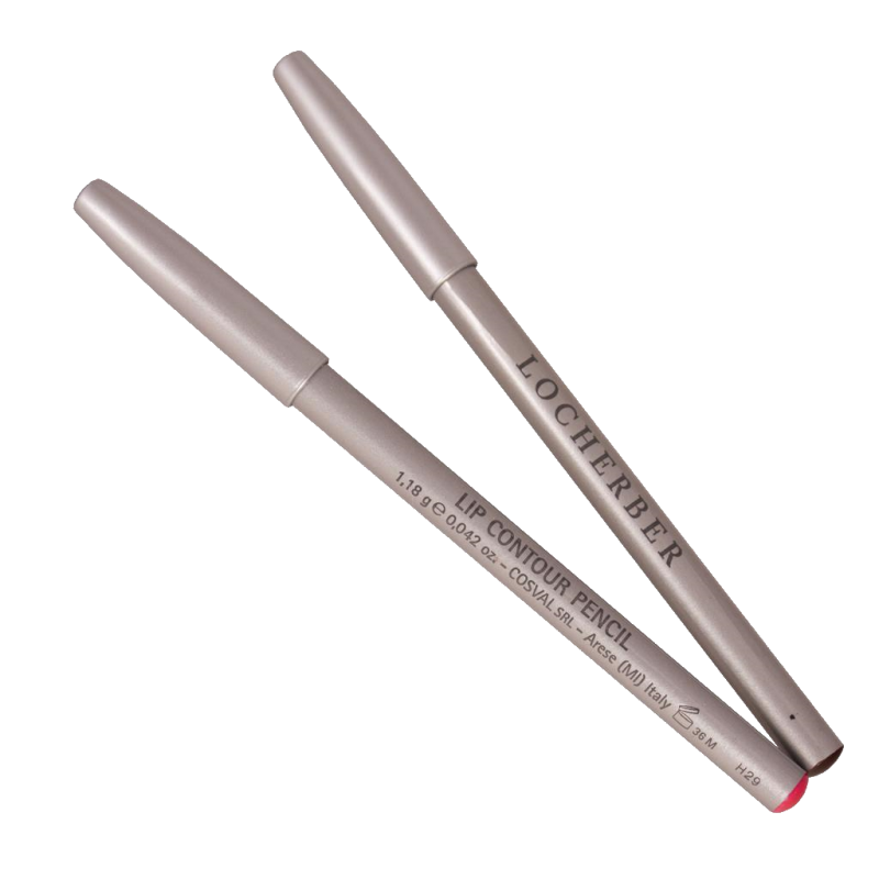 Lip pencil - MARRONE / BROWN