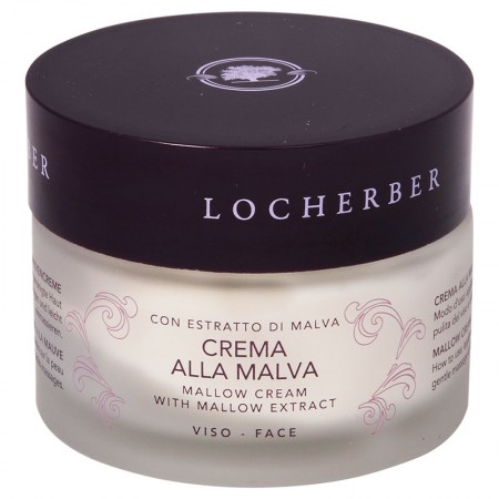 Super Malva Day Cream — Vivasan