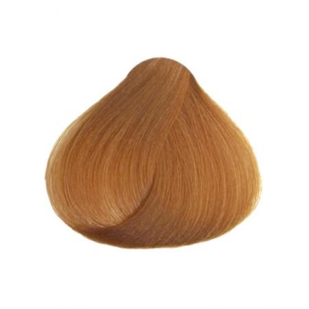 Боя за коса №176 — Vivasan