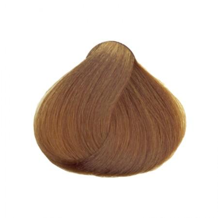 Боя за коса № 179 — Vivasan
