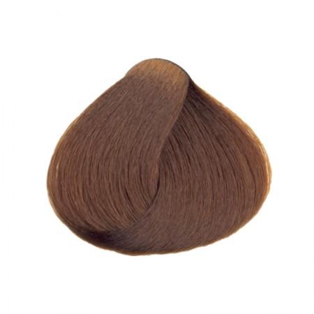 Боя за коса № 184 — Vivasan