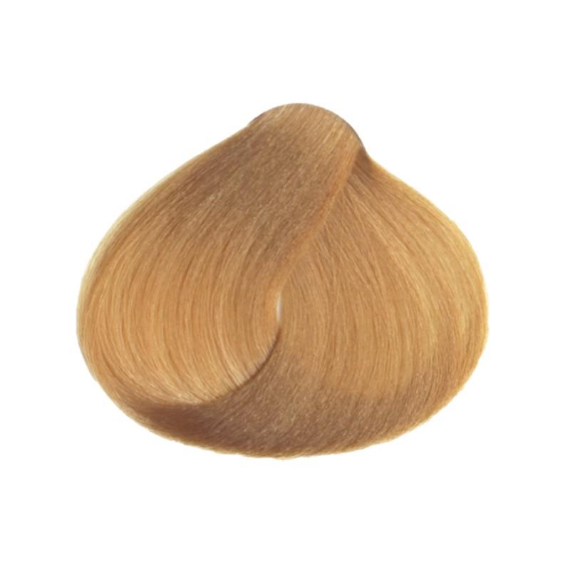 Боя за коса № 188