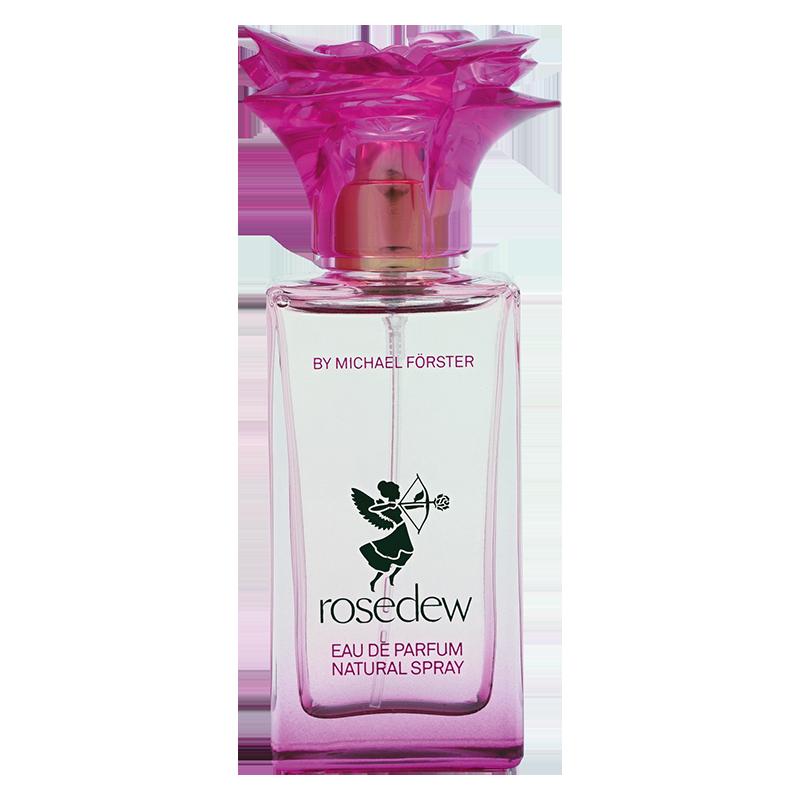 Rosedew парфюм