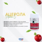 Витамин С е един от най-ценните и важни витамини. И дори да не е универсален лек или сам по себе си да помага при настинка, ползите от него не са една или две. 🍊🍋🍎Витамин С е ценен при отслабена имунна система, при сърдечно-съдови заболявания, за пренатална грижа, за здрава кожа. 👱♀️ Той изпълнява важната функция на антиоксидант – предпазва клетката от вредните въздействия на свободните радикали. Но с всичко това съвсем не се изчерпват ползите от витамин С. А кои са те и кой е плодът, който е най-богат на витамина, както и кой е най-добрият начин да си го набавите, ще разберете от статията в нашия блог!💊💪😄 #health #vivasanbg #supplements #inflamantory #viruses #Vitamins #vitaminc #immunesystem